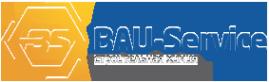 Логотип компании БАУ-Сервис
