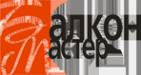 Логотип компании Балкон Мастер