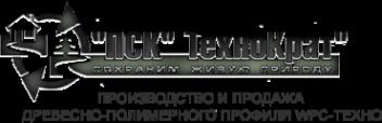Логотип компании ТехноКрат