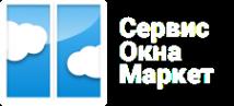 Логотип компании МВ-Групп