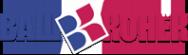 Логотип компании Ваш Конек