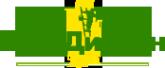 Логотип компании Евродизайн-Екатеринбург