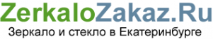 Логотип компании ZerkaloZakaz