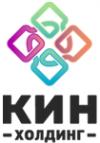 Логотип компании КИНПЛАСТ