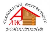Логотип компании Алис