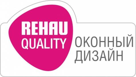 Логотип компании Альфаторгстрой