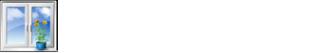 Логотип компании Максиар