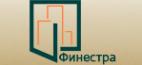 Логотип компании Финестра