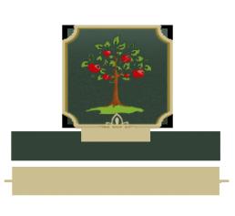 Логотип компании Лесная лавка