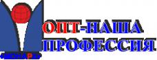 Логотип компании Монарх Бизнес Клуб-Урал