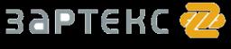 Логотип компании Совместное предприятие Зартекс