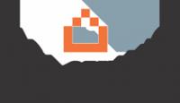 Логотип компании Уралкерамика АО