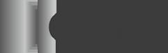 Логотип компании СанЭД