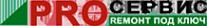 Логотип компании REMART