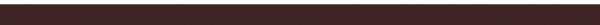 Логотип компании ТеплоЭксперт