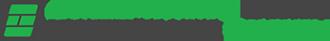 Логотип компании Электрические системы