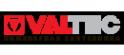 Логотип компании Современные Технологии в Строительстве