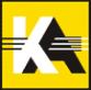 Логотип компании Кабель и арматура