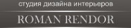Логотип компании АрхТехстрой