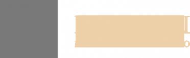 Логотип компании Квартал