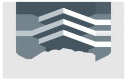 Логотип компании Лотус