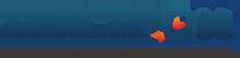 Логотип компании Техстрой