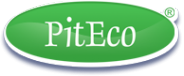 Логотип компании АТЭКО