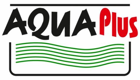 Логотип компании Зоодом