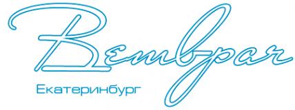 Логотип компании Выездная ветеринарная служба