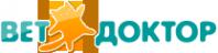 Логотип компании Ветдоктор