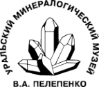 Логотип компании Камнерезная лавка