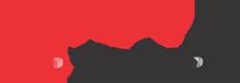 Логотип компании VipTime