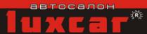 Логотип компании Luxcar