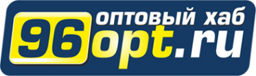 Логотип компании Мегаполюс