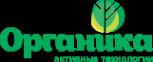 Логотип компании Активные Технологии