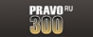 Логотип компании Пучков и Партнеры