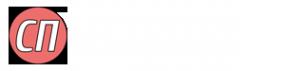 Логотип компании Студия Права