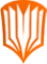 Логотип компании Адвокатский кабинет Локшина И.В