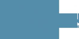 Логотип компании Бостон