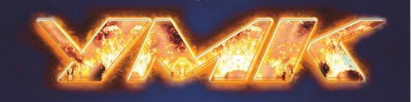 Логотип компании Виста