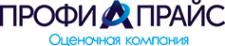 Логотип компании ПРОФИ АПРАЙС