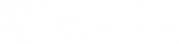 Логотип компании Темирион