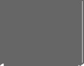 Логотип компании СТРАХОВОЙ АКТИВ