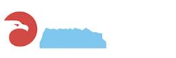 Логотип компании Арбитражный управляющий Мирзоев Н.А