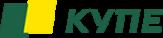 Логотип компании Купе